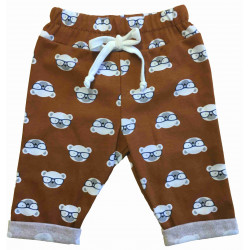 Kalhoty David - kód 399