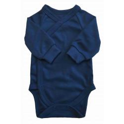 Body modré- kód 0221