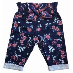 Kalhoty Kateřina - kód 398