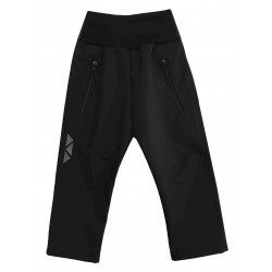 Kalhoty Softshell letní- kód 5161