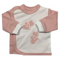 Kabátek Ema - kód 279