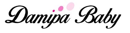 www.damipa-baby.cz
